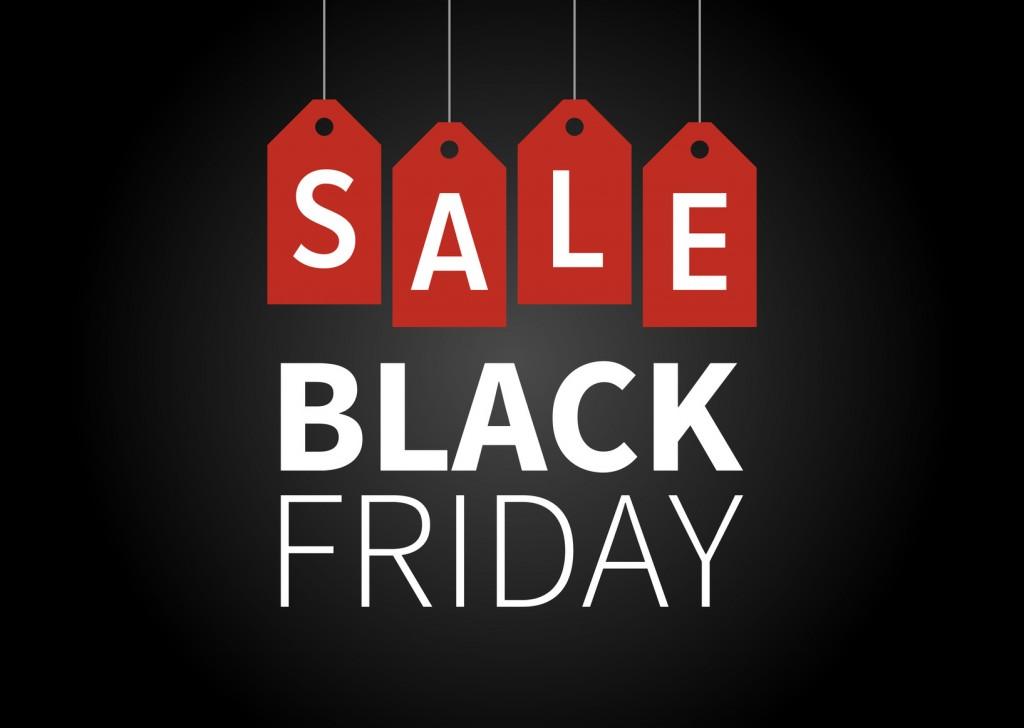 Toyota Black Friday Sale Near Colorado Springs Pueblo Toyota Blog