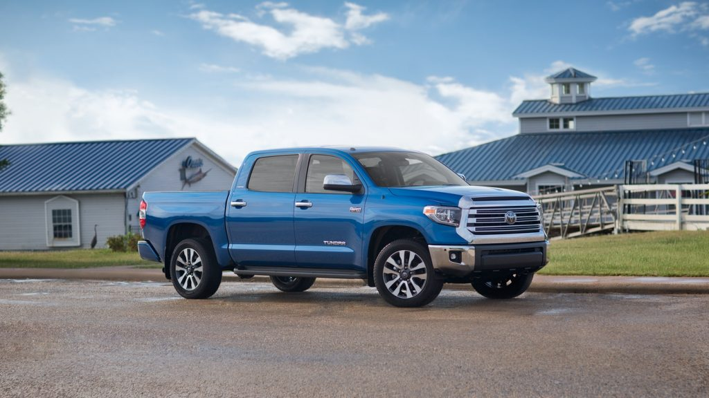 used toyota tundra for sale in pueblo. Black Bedroom Furniture Sets. Home Design Ideas